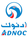 ADNOC Distribution