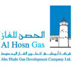 Abu Dhabi Gas Development Company