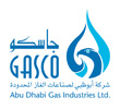 Abu Dhabi Gas Industries Ltd-GASCO