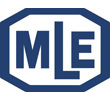 MLE-Morris-Line-Engineering