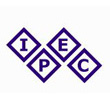 industrial-process-ipec-nv