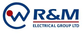 R&M Electrical Group