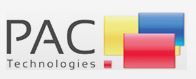 PAC Technologies LLC
